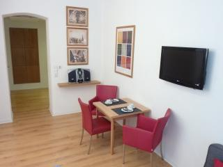 Lessing-Apartment Dusseldorf