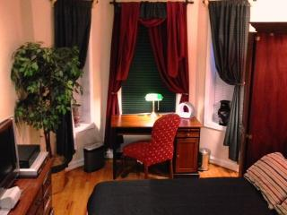 Completely Furnished Studio in Washington, D.C., Washington DC