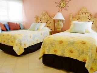 ¡ Bienvenido a Bay View Grand Gali Diva, Puerto Vallarta