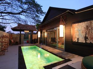 Baan Suan Residence, Chiang Mai
