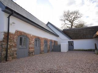 29847 Barn in Tiverton, Butterleigh