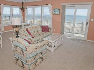 Pier Pointe 2 A-3 West, Emerald Isle