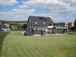 Ferienwohnung-Haus-Perkow, Illingen