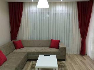 Riva Residence 1 room, Antalya