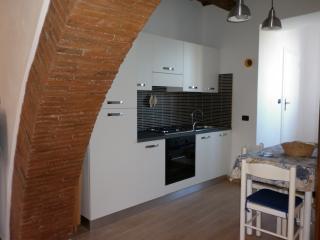 appartamento Rio Marina Rimembranza