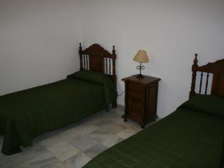 Apartamento Roommates Sevilla Aire III, Séville
