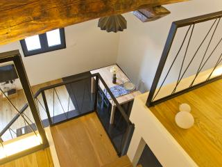 Oporto 2 rooms Loft. FREE car park, Porto