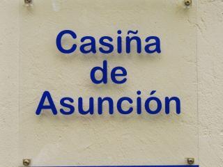 CASA TURISMO RURAL - A CASIÑA DA ASUNCIÓN, Sarria