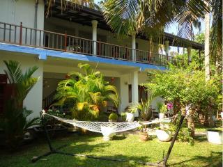 Pearl Villa Unawatuna