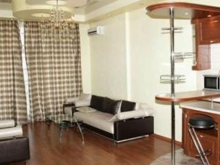 Apartment Gagarin-5, Odesa