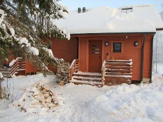 Findomik Cottages B4
