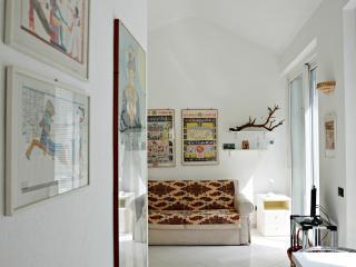 Oasi Garden Suites - La Conigliera, Isquia