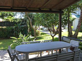 Oasi Garden Suites - La Cantina, Isquia