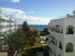 Toquinho Apartment, Porches, Algarve
