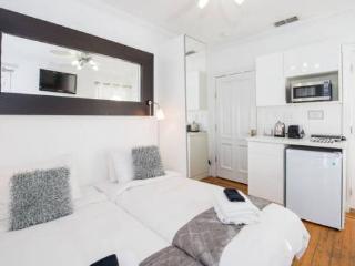 5 Room Penthouse Suite (Marlene, Enrique, Shakira), Miami Beach