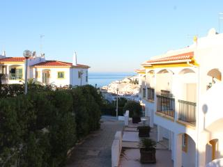 Holiday Rental Carvoeiro