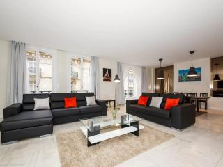 Big Company Apartment - Paris 3209