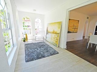 Historic Remodeled Villa, Coral Gables