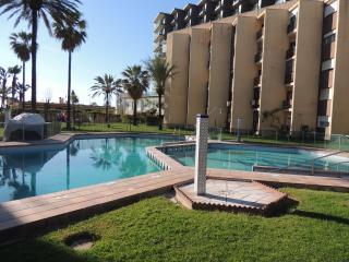 Apartamento en alquiler a 100 metros de la   playa, Torremolinos