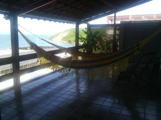 Casa em Ponta Negra-Natal/RN