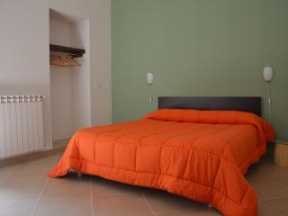 """""""Ciuri di ficu"""" appartamento alle porte dell'Etna, Nicolosi"""