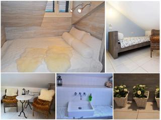 Room ARWAV near Noci and Alberobello