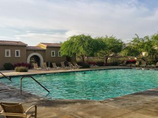 Luxury Home in Sonora Wells Community, Indio
