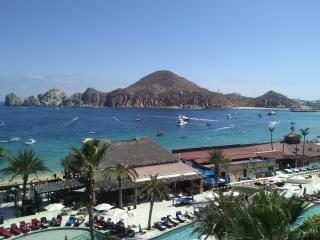 Casa Dorada at Medano Beach-1 bdrm Executive Suite, Cabo San Lucas