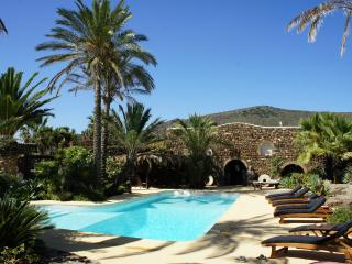 B & B Don Mario Resort, Pantelleria