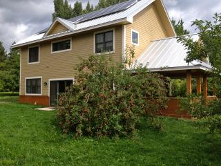 Cider House - Great Animas Valley Location