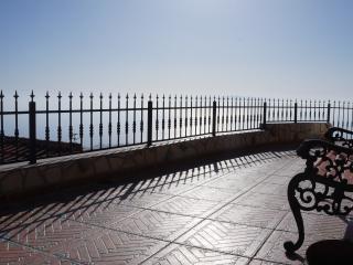 Villa para 4 personas, piscina, jacuzzi y sauna, Santa Cruz de Tenerife
