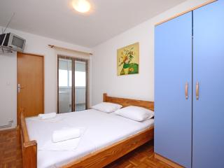 Rooms Devčić - 61591-S1, Senj