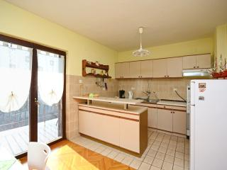Apartment Đurđa - 85741-A1, Senj