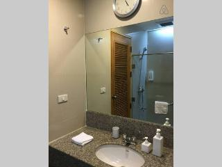 270SQM City Center APT,3mins to BTS, Bangkok