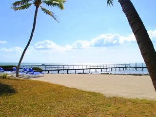 Windy Cove Townhomes, Islamorada