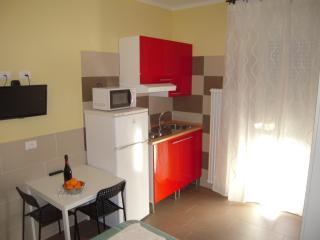 Studio x 2, Bolonia
