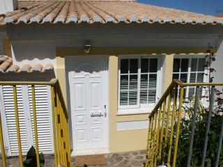 Casa da Praia do Amado - AP1, Carrapateira