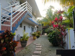 Punta Beach Villas