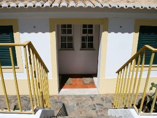 Casa da Praia do Amado - AP2, Carrapateira