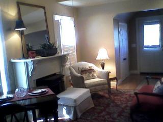 Loft Guest House