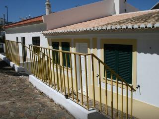 Casa da Praia do Amado - AP4, Carrapateira