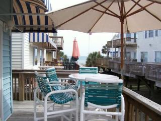 Ocean Front Complex,  Water Park on Site, OV, 13/3, Myrtle Beach