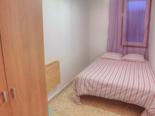 Affordable room 4