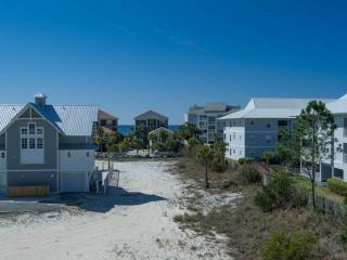 Beachside Villas 1031, Santa Rosa Beach