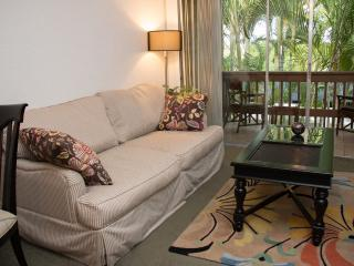 Cozy Sarasota 1 bed Condo- Siesta key closeby!