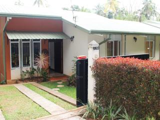 Victoria Bungalow No.3 - Kandy