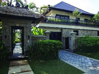 Senja 4BR Villa Tanah Lot Tabanan