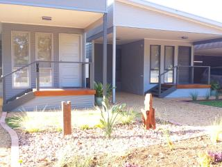 Seagrass Villas @ Normanville