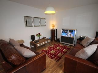 Harpenden House Apartment 2