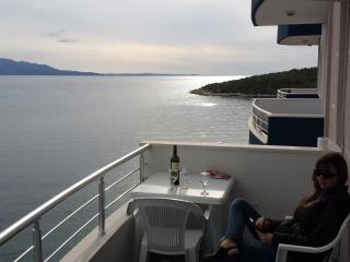 Albanie Location Vacances en Vlore-Vlora, Sarande-Saranda